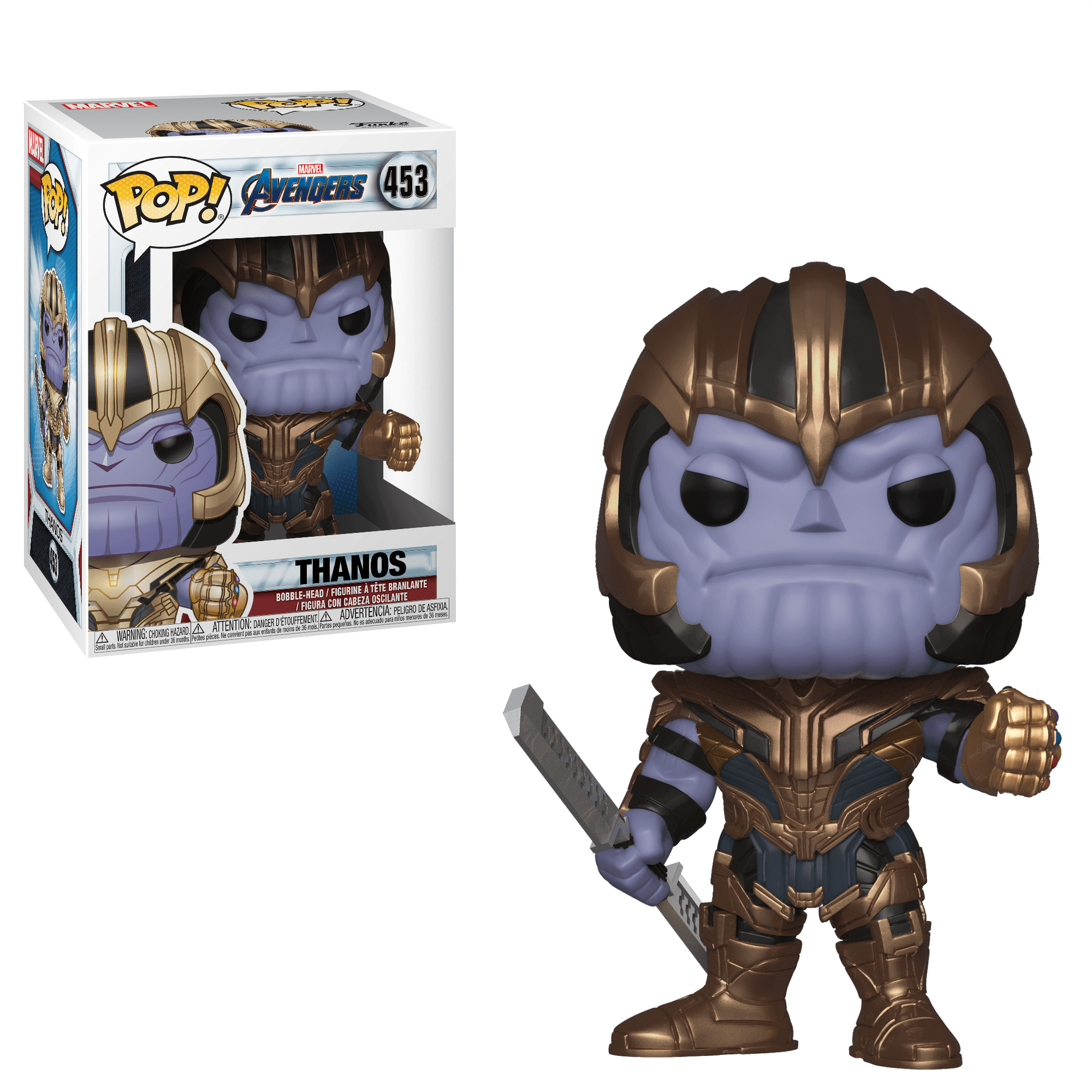1436_3266_8d6a7dd003f5065_36672_Avengers_Thanos_POP_GLAM
