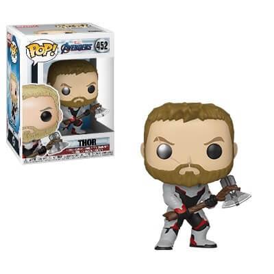 36662_Avengers_Thor_POP_GLAM