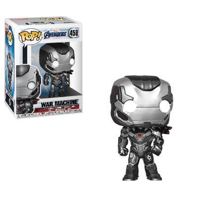 36673_Avengers_WarMachine_POP_GLAM