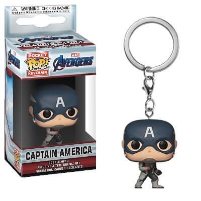 36678_Avengers_CapA_KC_GLAM