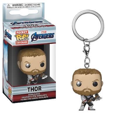 36679_Avengers_Thor_KC_GLAM