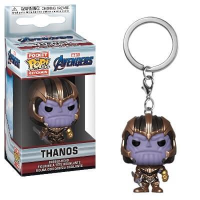 36680_Avengers_Thanos_KC_GLAM