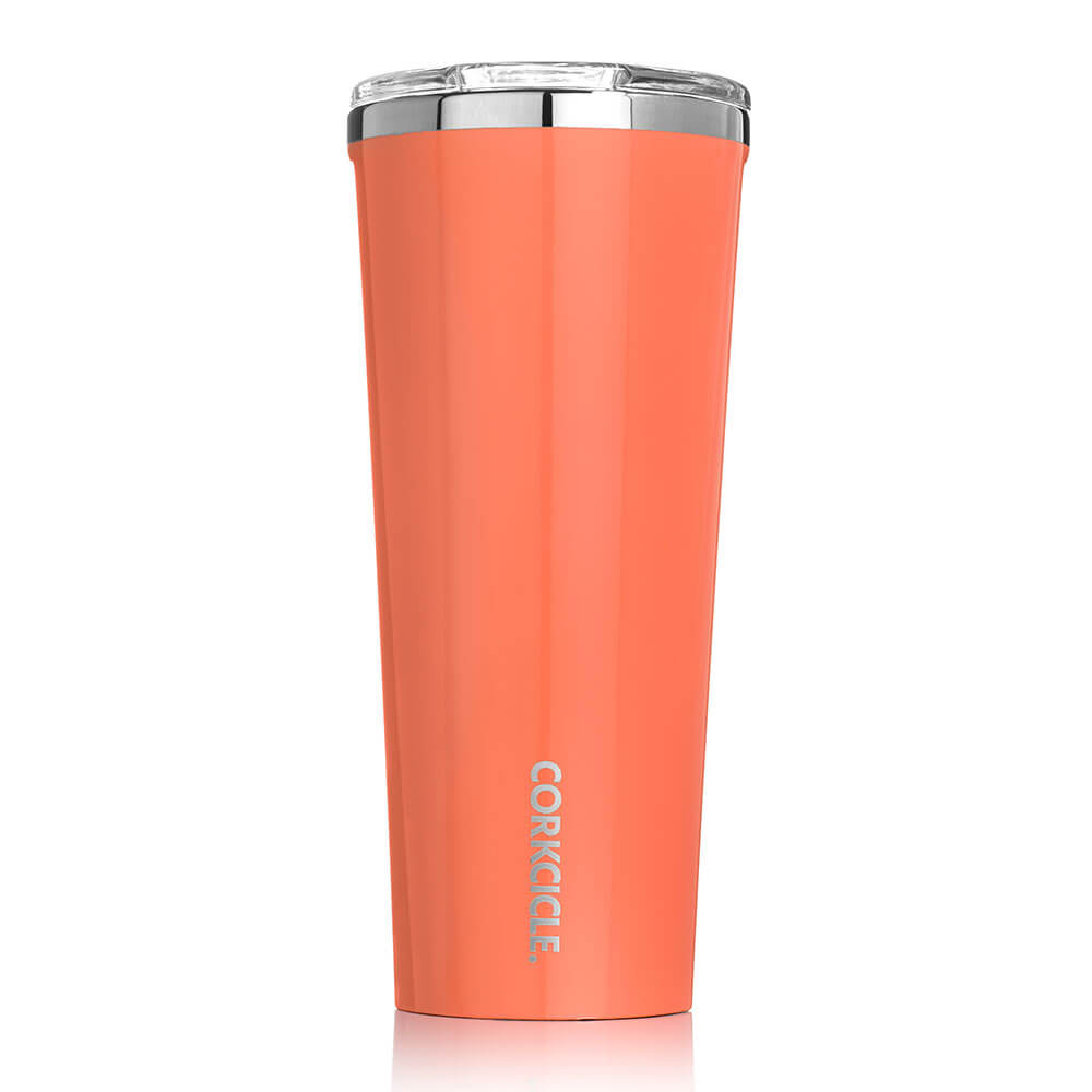 corkcicle-tumbler1