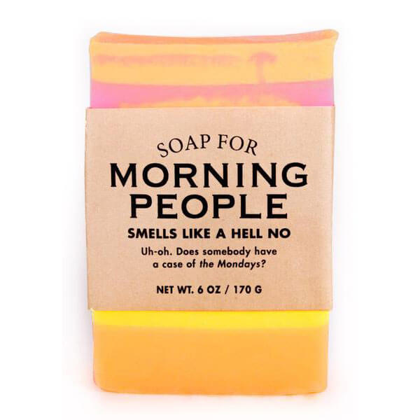Morning-People-soap-1