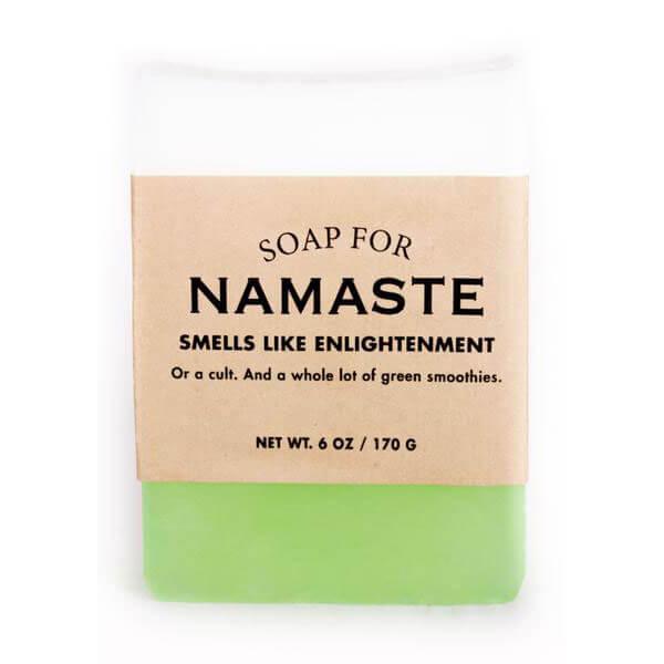 Namaste-soap-1