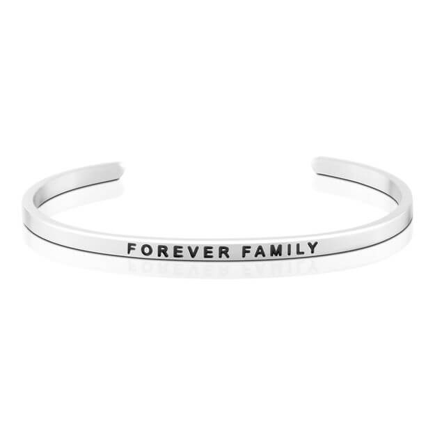 mantraband-forever-family-bangle-bracelet-root-fam01_1470_1