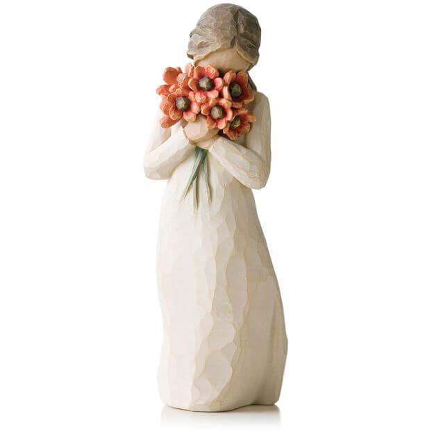 surrounded-by-love-figurine-root-26233_1470_1