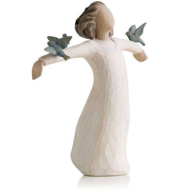 willow-tree-happiness-birds-figurine-root-26130_1470_1