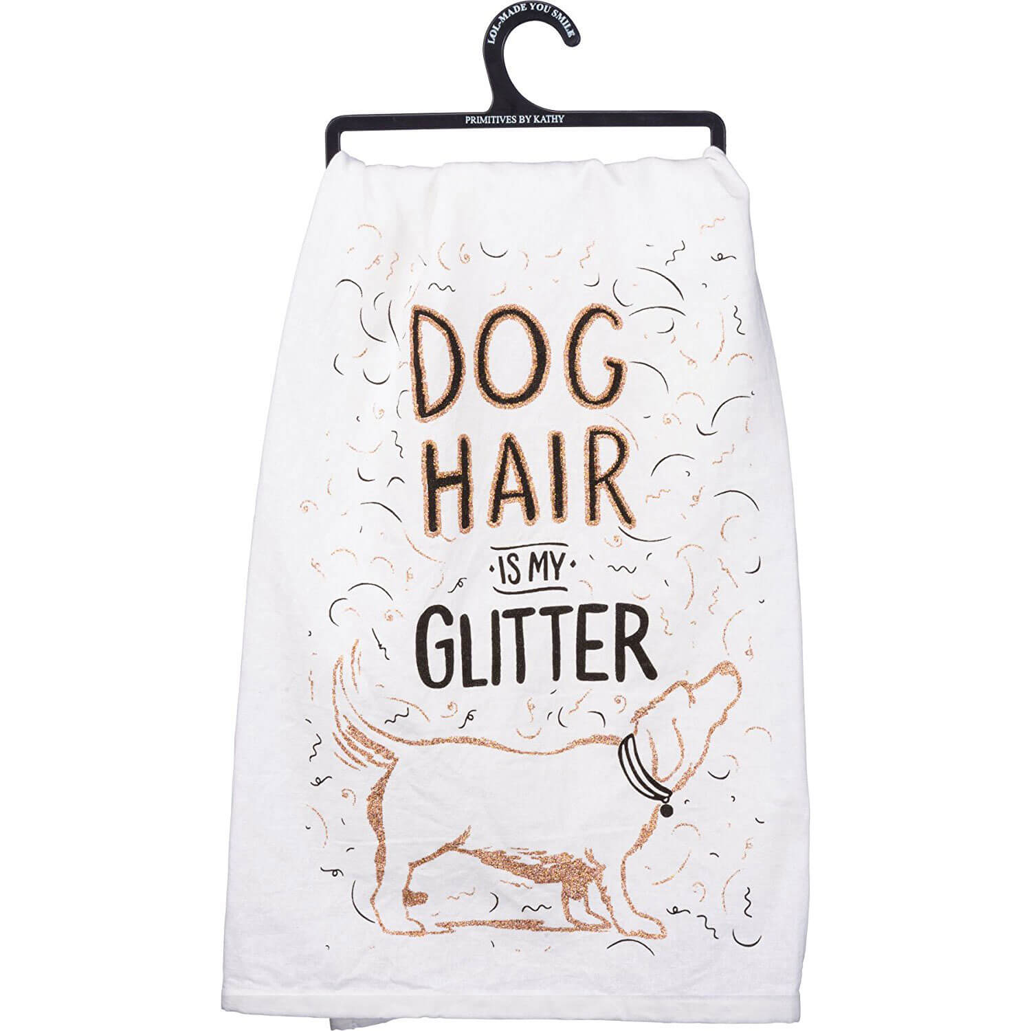 dog-hair-glitter-towel