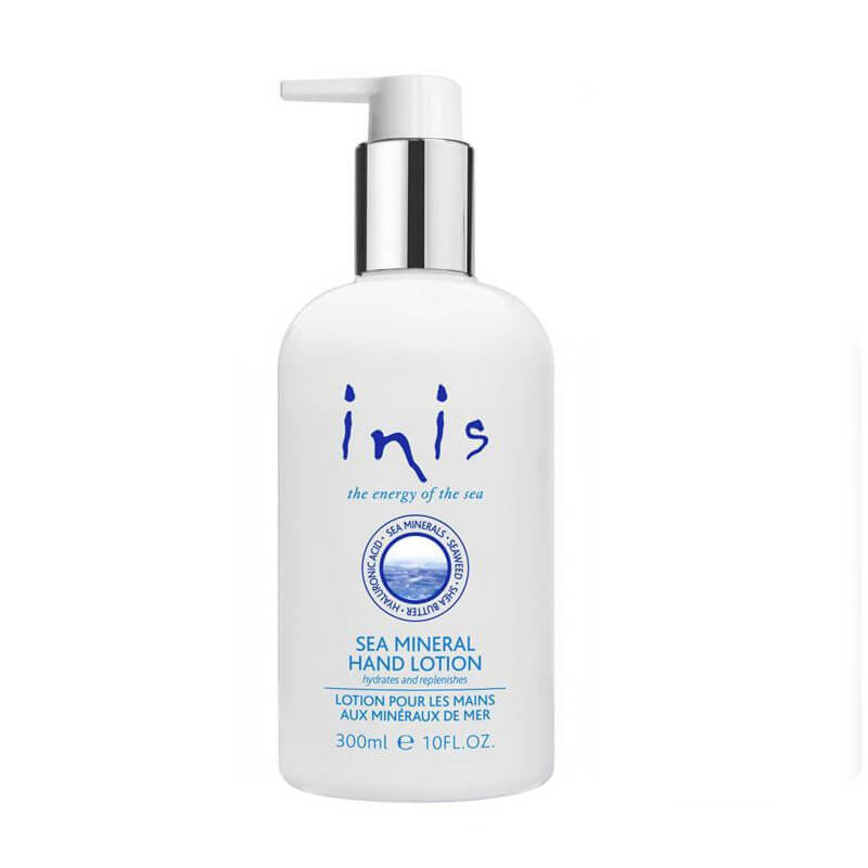 Inis-Sea-Mineral-Hand-Lotion-YtVdeH