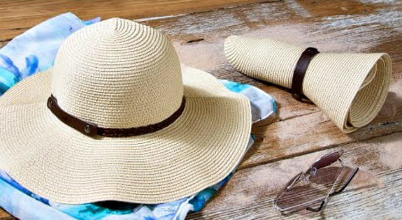 mothers-day-gifts-for-travel-moms-sunlily-roll-hat