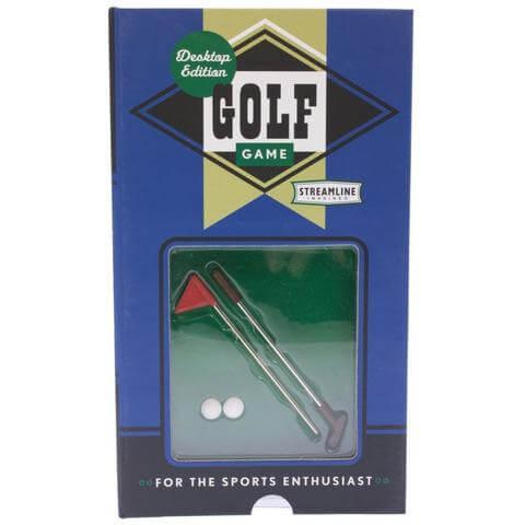 GAM007_Golf_17C_large