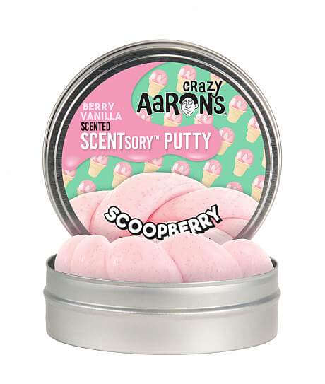 crazy-aarons-scented-scentsory-putty-scoopberry-berry-vanilla-z-a