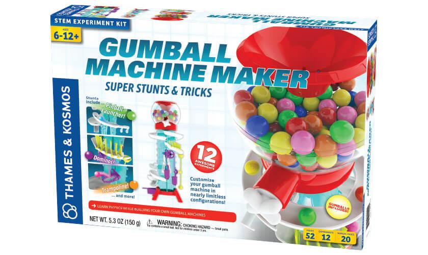 Gumball_Machine_Maker_3D-Box