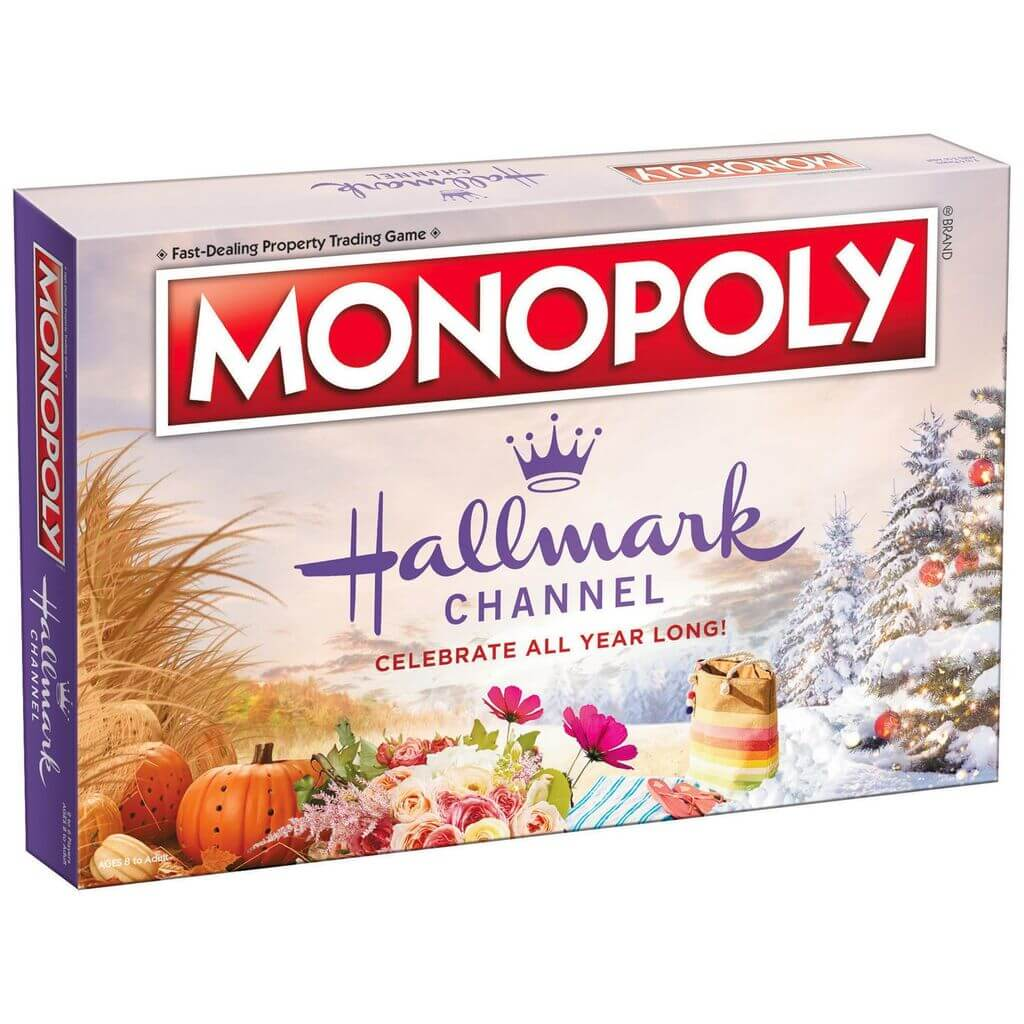 Monopoly-Hallmark-Channel-Board-Game-root-MN002704_MN002704_01.jpg_Source_Image